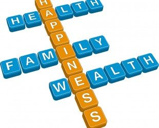 Building-True-Wealth-Image