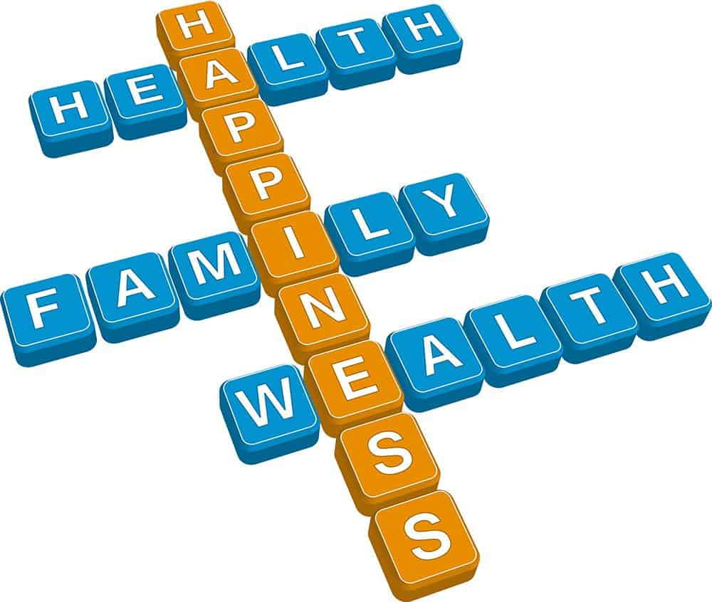 Building-True-Wealth-Image